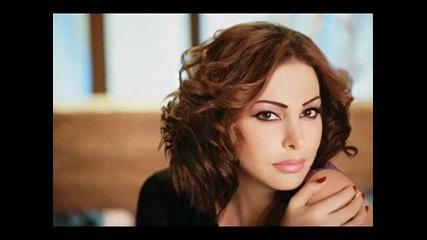 Амал Хижази - Обещахме си (бг субтитри)