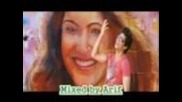 New Indian Song 2011 - Best Bollywood Mix 2011