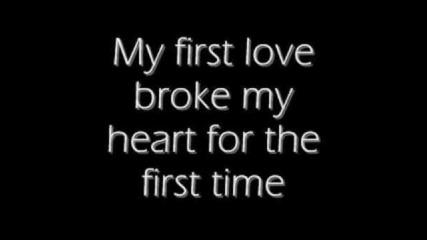 Justin Bieber- Baby Ft Ludacris (w/lyrics)
