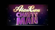 Alan Carr Chatty Man S11e04 Matthew Fox, Suggs, Jools Holland and Jessie J (hd)
