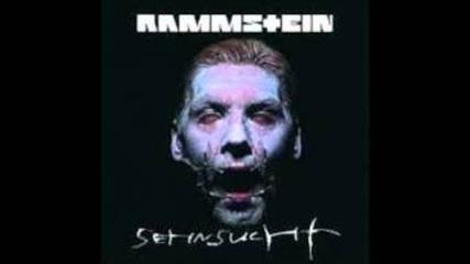 Rammstein - Sehnsucht [full Album] Hd