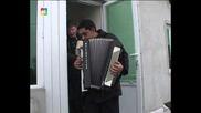 Сватбено тържество 2012 ( dugun toreni )