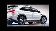 2015 Byd Tang hybrid Suv First Drive Reviews Redesign & Overviews