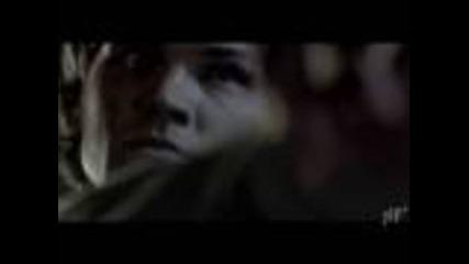 Breathe Me - Sam Winchester
