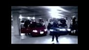 Beamer Benz or Benley-tory Lanez Freestyle 2010