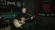 """Концерт група """"русский стяг"""" в Курск"""