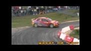 Rally de Portugal 2011