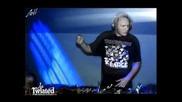Deekline - Water Park Mix With Scratching 2011