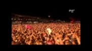 2011 System Of A Down - Prison Song {rock Am Ring 2011} (hd/dvd Quality)