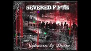(2012) Severed Fifth - The Blackening