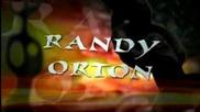Randy Orton Titantron 2011 Hd