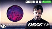 Drum and Bass 2013: Shockone Guest Mix