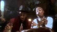 2pac Ft. Snoop Dogg - 2 Of Amerikaz Most Wanted [ Hd Dirty ] + Lyrics