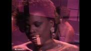 "Joyce Sims ""come into My Life"""