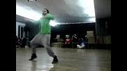 Viktor Milushev (www.weezysdance.com)