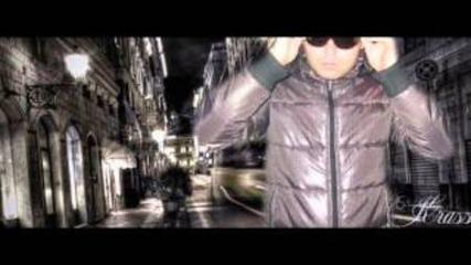Готин Хип Хоп Блус - Ll Cool ft. Krass - we wont go