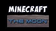 Много яак моод за minecraft-луната