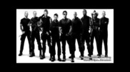 The Expendables Theme Song Hq (shinedown - Diamond Eyes)