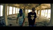 Son & Capone - Това ли е живота ? ( Official Hd Video )