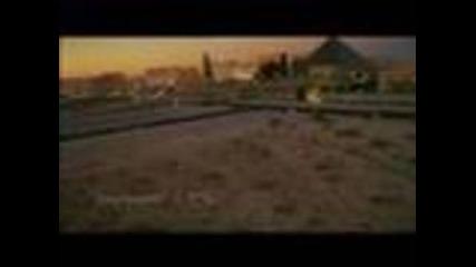 2pac - Starin' Through My Rear View (music Video)