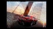 All New 2013 Italdesign Giugiaro Parcour Concept