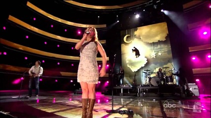 Best Of Country Music 2012 - Live In Concert