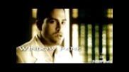 Rihanna ft. Eminem-love the way you lie