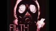 Eminem - Till I Collapse (filth Dubstep Remix)