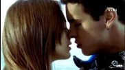 Ulises and Ainhoa(el Barco) - My heart will go on