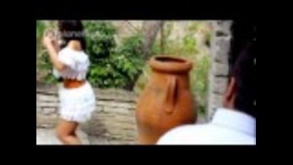 Джена и Андреас - Да те прежаля (official Video)