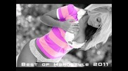 Best of Hardstyle 2011 (hq)