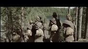 Любэ, А.филатов и офицеры группы