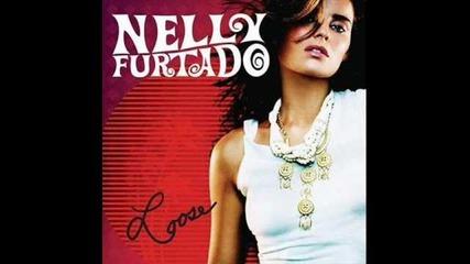 Nelly Furtado & Pittbull - Manos Al Aire