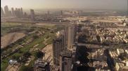 Путешествие в арабские страны 3 (оман и Арабские Эмираты)