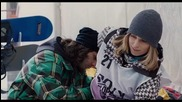 Chalet Girl Inspiring Sports Romance Full Movie 2011