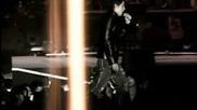 Jay Chou - Dui bu qi