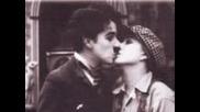 Чарли Чаплин - Райски газ