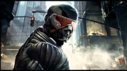 Crysis 2 - Intro Sound by Hans Zimmer - Soundtrack