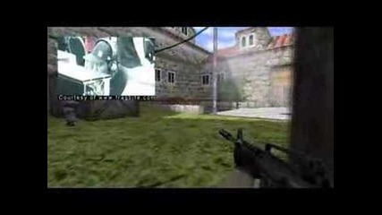 Spawn defuse bomb | ninja