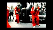 Slipknot - Spit It Out (official Video)