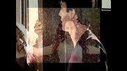 Frank Galan - Adelante Al Amor - Напред към любавта
