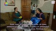 Фатих Харбие - 38 еп (1/2) - Бг субт. (fatih Harbiye, 2013-2014)