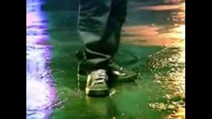 Wiz Khalifa (feat. Too Short) - On My Level