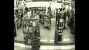 Социална патология - Цайтгайст Iii - част 2/4
