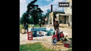 Oasis - Magic Pie