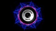 Tyga - Rack City (will Sparks Remix)