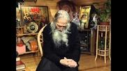 Отец Илий. Россия, которую мы любим.