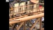 Документален филм за цунамито на 11 март 2011 в Япония