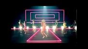 Най хитовите песни на поп дивата Beyonce