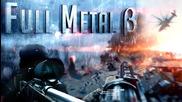 Battlefield 4 Montage by Threatty